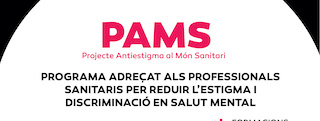 home Obertament PAMS detall copia