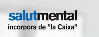salut mental home incorpora